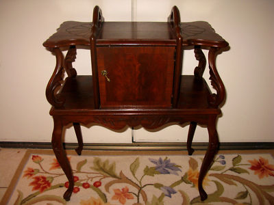 Furniture Antique Price Guide
