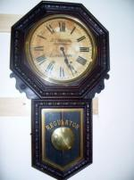 Antique Clocks Antique Price Guide